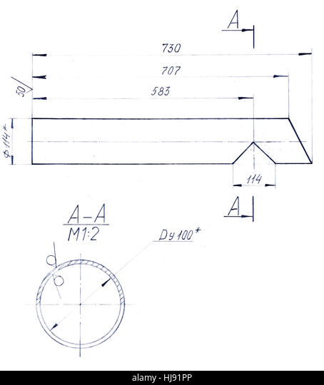 parts diagram stock photos  u0026 parts diagram stock images