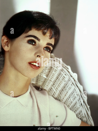 millie perkins gta