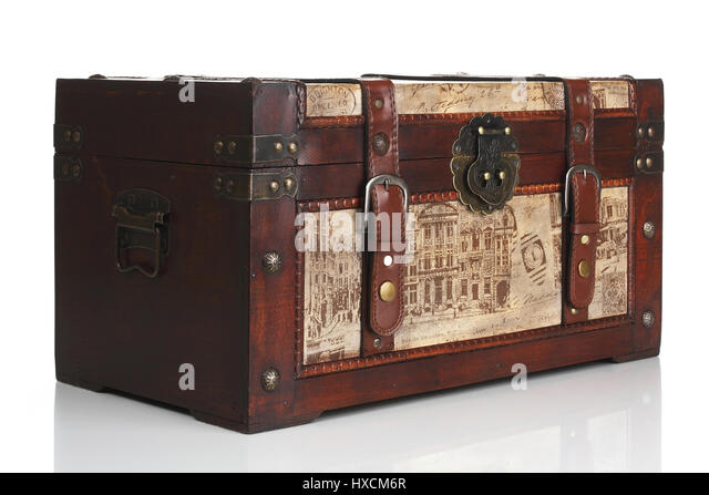 Chest Plate Stock Photos & Chest Plate Stock Images - Alamy