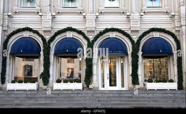 And Avenue Store Lauren Dresses Michigan Chicago Ralph 8ONw0mvn