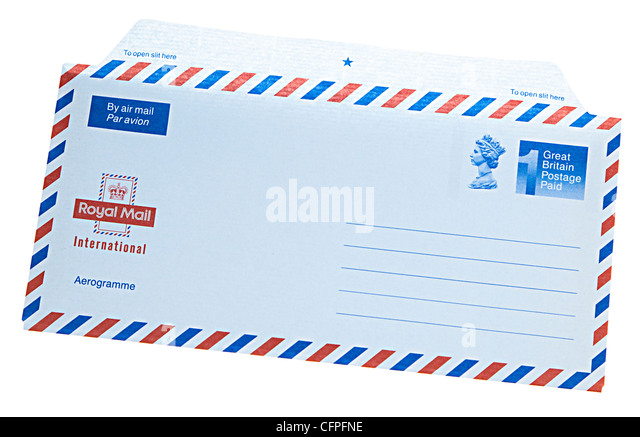 does anyone remember airmail letters moneysavingexpert com forums
