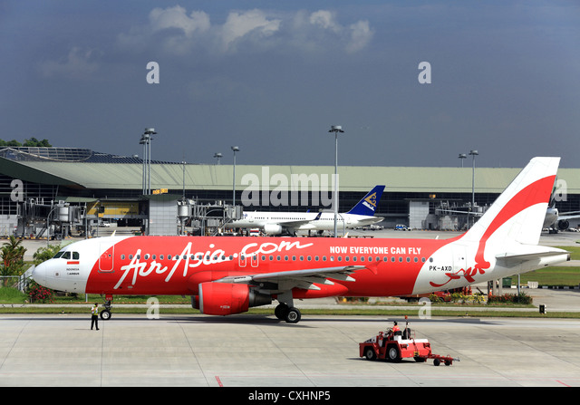 tqm in air asia malaysia airlines Comparing malaysia airlines vs air asia may also be of use if you are interested in such closely related search terms as malaysia airlines or airasia.
