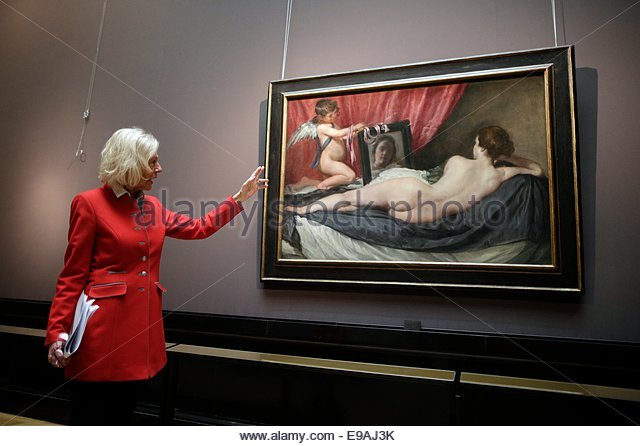 an analysis of the rokeby venus by diego velazquez Diego velaquez, venus at her mirror (the rokeby venus)jpg from wikimedia commons, the diego velasquex diego velázquez y silva diego de silva velázquez diego de silva velazquez diego villasco diego de velázquez y silva diego de diego velaquez, venus at her mirror (the.