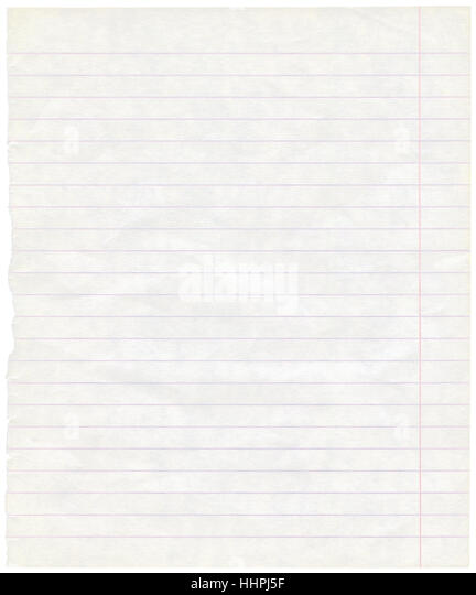 Lined Paper Old Photos Lined Paper Old Images Alamy – Vertical Lined Paper