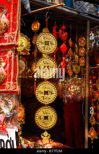 lunar new year in binh duong This year's lunar spring festival, called tet in vietnamese, falls on the last day of   soc trang, kien giang, bac lieu and binh duong provinces.