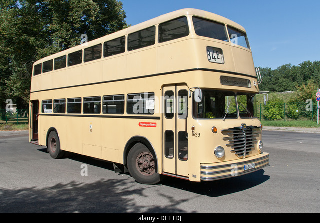 Craigslist Double Decker Bus >> Related Keywords & Suggestions for old double decker bus