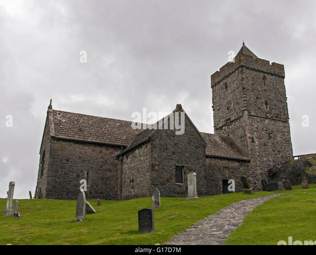 St Clements Church Stock Photos & St Clements Church Stock ...