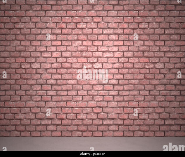 Exposed Brick Wall Stock Photos & Exposed Brick Wall Stock Images ...