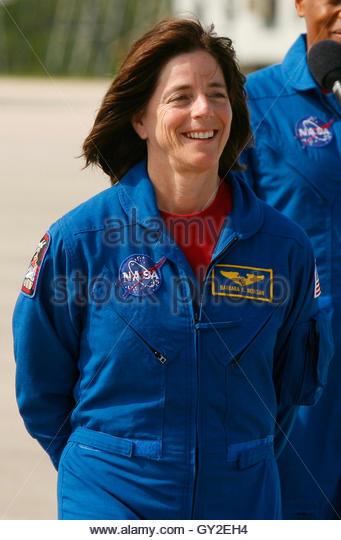 space shuttle challenger barbara morgan - photo #18