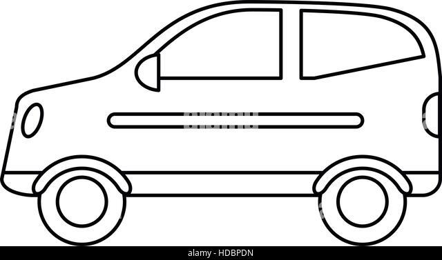 smallest car stock photos  u0026 smallest car stock images