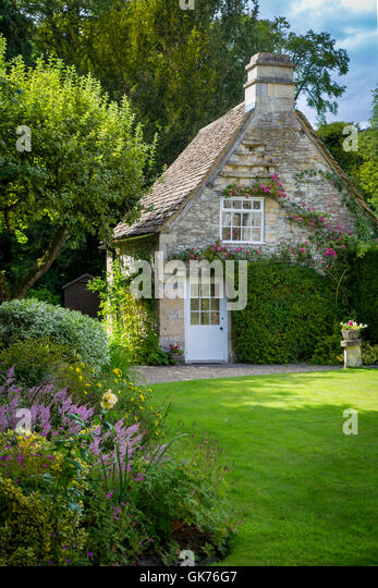 cottage wiltshire stock photos cottage wiltshire stock images alamy