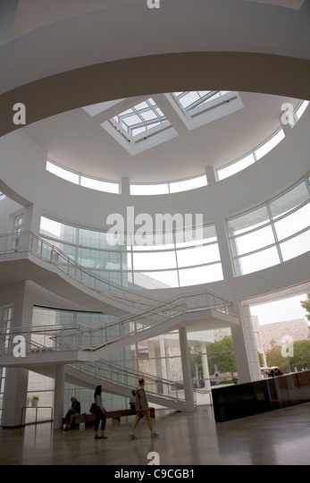 Foyer Museum Usa : Dome domed foyer interior stock photos