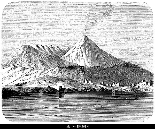 mt vesuvius essay How volcanoes cause damage essay pompeii where mount vesuvius erupted mount vesuvius is considered to be one of the most dangerous volcanoes in the world because in ad 79 it destroyed the whole city of pompeii and killed about two thousand people.