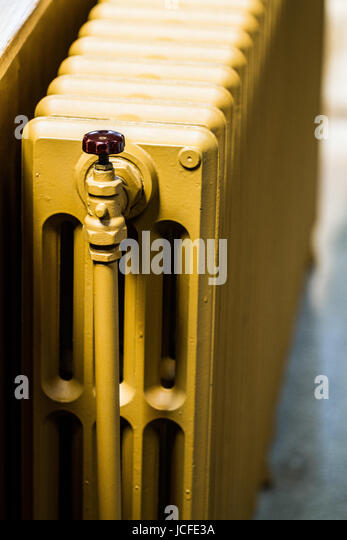 Antique Water Heater Stock Photos Amp Antique Water Heater