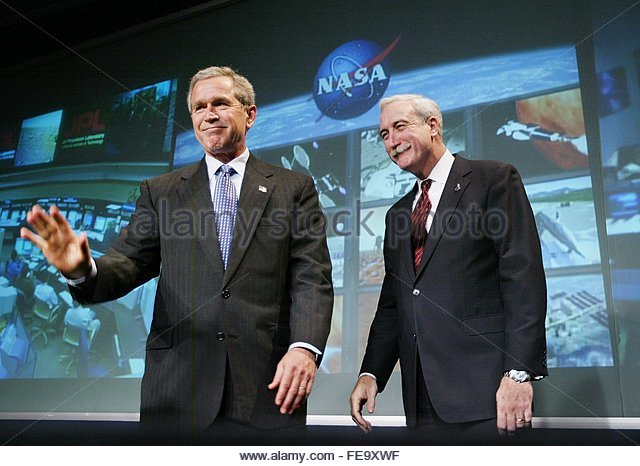 Manned Moon Missions Stock Photos & Manned Moon Missions ...