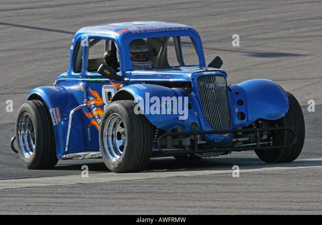 stock car racing stock  stock car racing stock