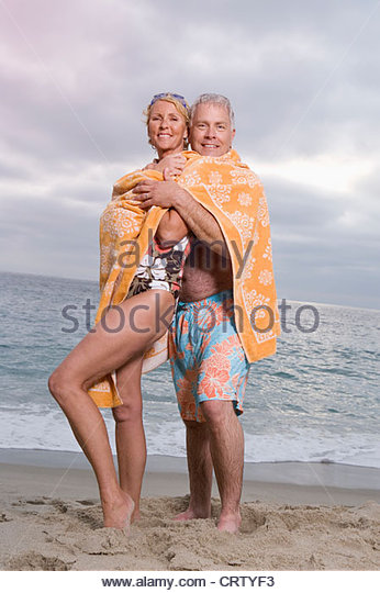 Perfect body masturbate
