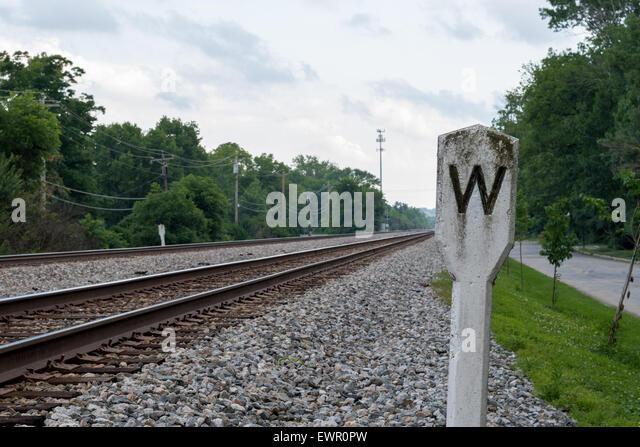 Railway Whistle Stock Photos Amp Railway Whistle Stock