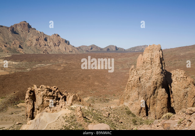 Azulejos spain stock photos azulejos spain stock images - Azulejos insulares tenerife ...