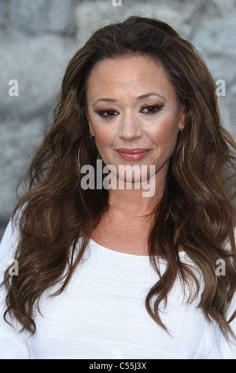 Leah remini where stock photos amp leah remini where stock images