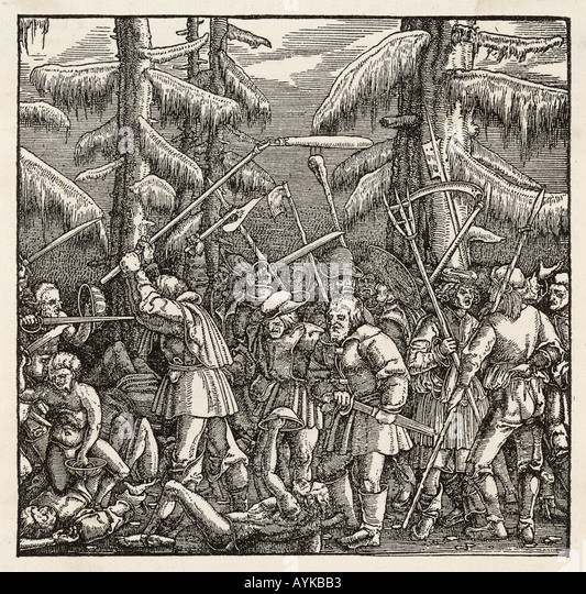 the peasants revolt A young king richard ii forced to confront and put down a rebellion whilst the poor struggled for improved conditions what happened in the peasants revolt of 1381.