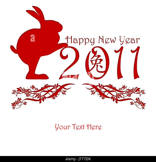 Chinese New Year Sayings Stock Photos & Chinese New Year Sayings ...