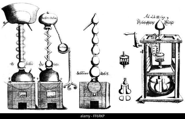 distillation chemistry stock photos  u0026 distillation