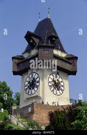 Fire Bell Stock Photos Fire Bell Stock Images Alamy