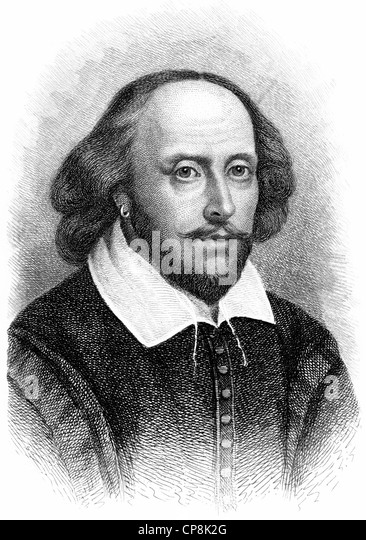 biography of william shakespeare 1564 1616 Biography of william shakespeare and a searchable collection of works william shakespeare (1564-1616), `the bard of avon', english poet and playwright wrote the famous 154 sonnets and numerous highly successful oft quoted dramatic works including the tragedy of the prince of denmark, hamlet  neither a.