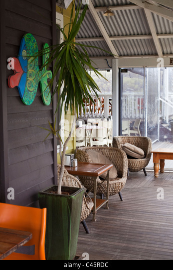 Cheadle High Street Tea Room