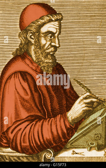 bede le venerable