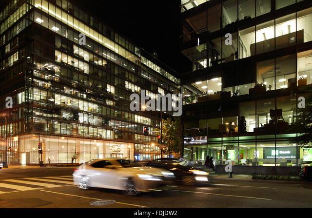 Motor vehicles office usa stock photos motor vehicles for Washington dc department of motor vehicles