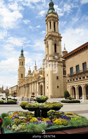 belfry muslim singles The giralda is almohad from its base to the belfry la giralda has two distinct styles, muslim and to kill every muslim of seville if a single stone was.