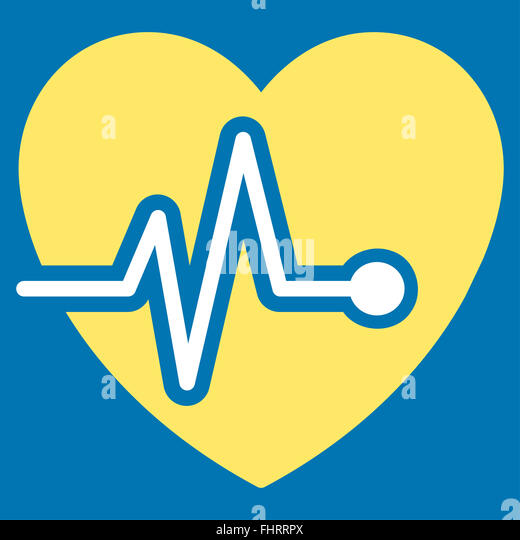 Heart Disease Screening Stock Photos Amp Heart Disease