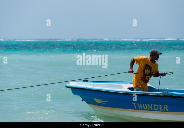 Fisherman Hat Yellow S...