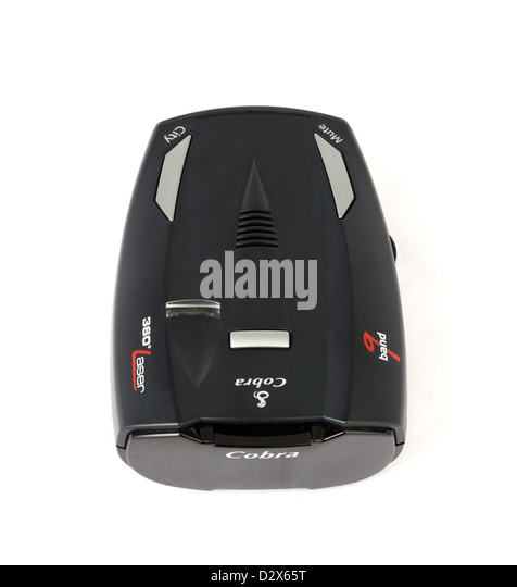 Speed Detector Stock Photos & Speed Detector Stock Images ...