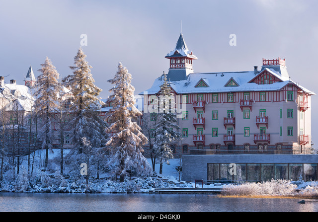 Pleso stock photos pleso stock images alamy for Luxury hotel 9 zagreb