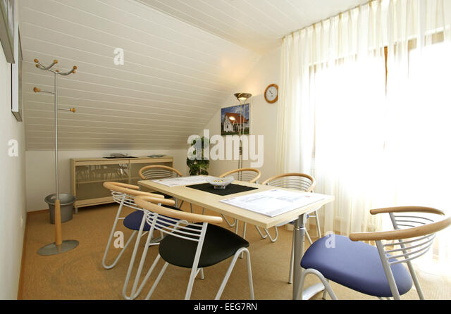 arbeitszimmer stock photos arbeitszimmer stock images. Black Bedroom Furniture Sets. Home Design Ideas