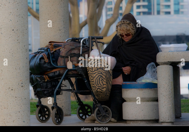 """homeless women in america Us homelessness facts the  april 8th, 2016, the national alliance to end homelessness released a report entitled """"the state of homelessness in america 2016 ."""