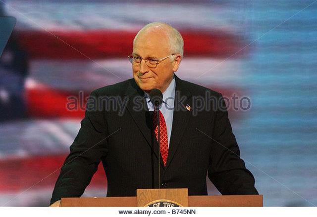dick cheney 04 acceptance speech jpg 1200x900
