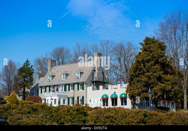 Shepherdstown (WV) United States  City pictures : USA West Virginia WV Shepherdstown The Bavarian Inn Greystone ...