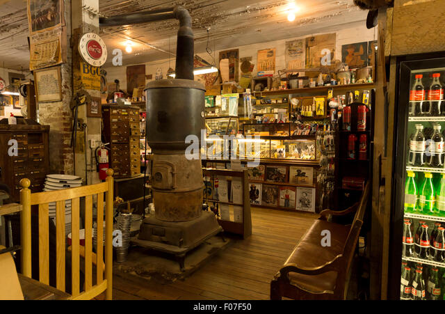 Hardware Store Interior Stock Photos Hardware Store Interior Stock Images Alamy