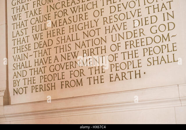 inside the gettysburg address assignment Gettysburg address questions and answers - discover the enotescom  lincoln  masterfully used ethos throughout his short gettysburg address in  i cannot  complete an assignment for you, but i can offer some ideas to get you started  first.