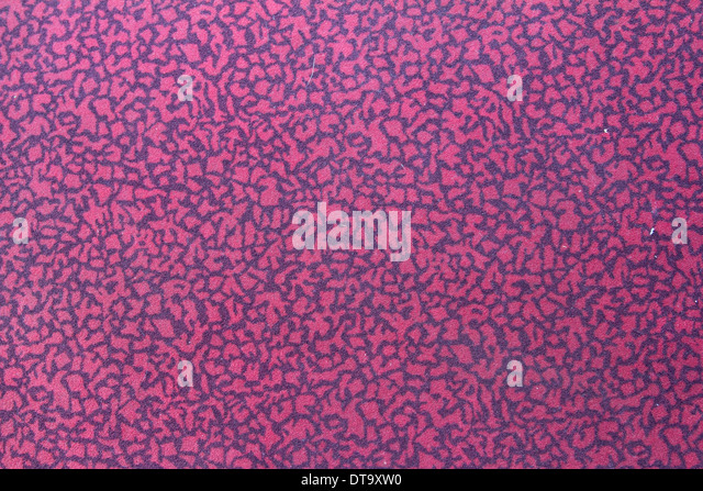 carpet pattern background home. background old red carpet and black pattern stock image home c