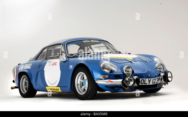 alpine renault stock photos alpine renault stock images alamy. Black Bedroom Furniture Sets. Home Design Ideas