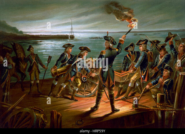 battle of long island The battle of long island was the first major battle of the american revolutionary war to take place after the us independence on july 4, 1776 the area where the battle of long island occurred is modern-day prospect park the battle of long island was one of the major battles of the american .