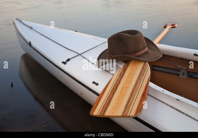Wood decked stock photos wood decked stock images alamy for 741 evergreen terrace