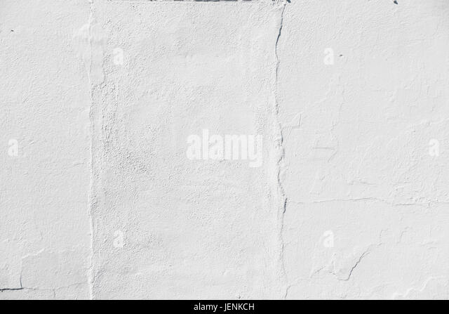 Paint And Stucco Textured Wall Stock Photos Paint And Stucco