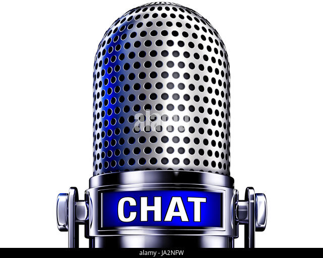 brandt chat rooms Wayne brandt is on facebook join facebook to connect with wayne brandt and others you may know facebook gives people the power to share and makes the.