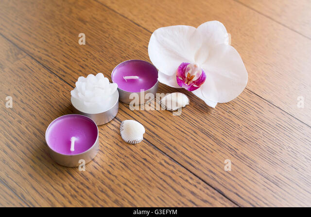 asia aromatherapy jersey city